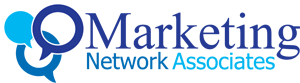 Marketing Network Associates