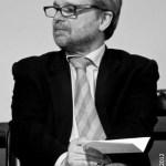 Sergio Bellucci Presentazione Libro Piazza Fontana