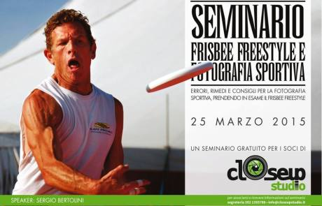 seminario_frisbee_freestyle_fotografia_sportiva_25-03-2015