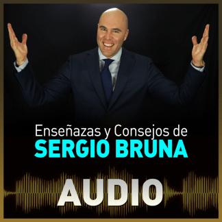 Product_Ensyconsejos_Audio