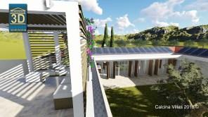 Calcina Villas_-40