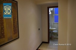 casa roma_-24