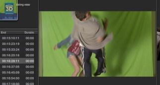 editing video-1