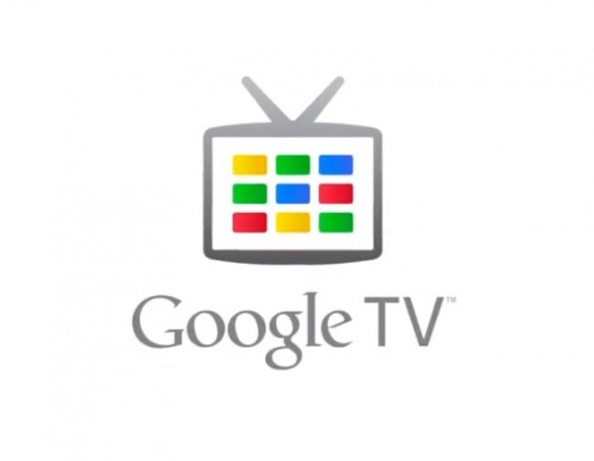 google-tv-logo-650x505