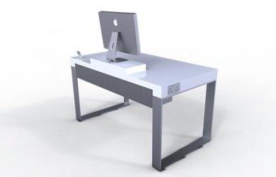 Novanta Desk - foto 2