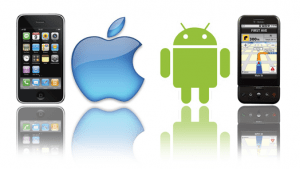 app-andr-300x169