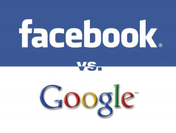 facebook_vs_google-600x451