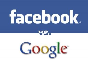 facebook_vs_google-600x451