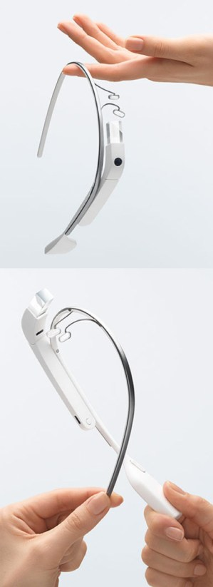 google-glass-221-01