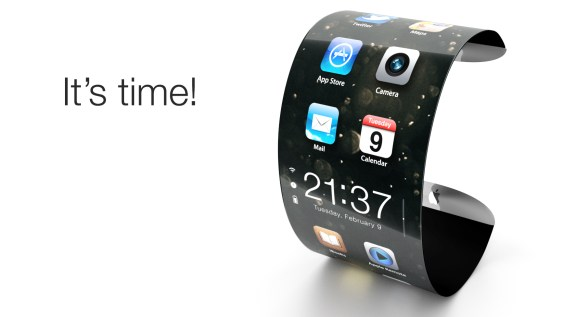 iwatch_flexible_8_2