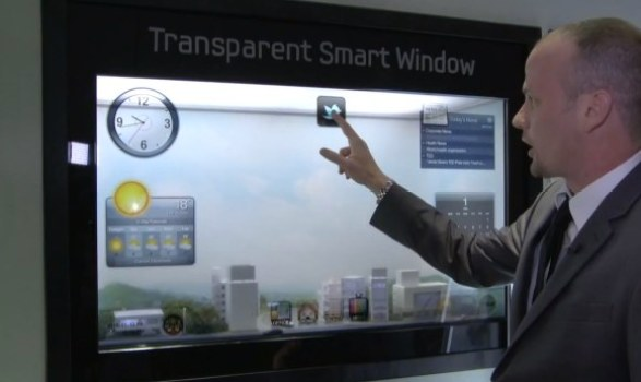 samsung_transparent_smart_window