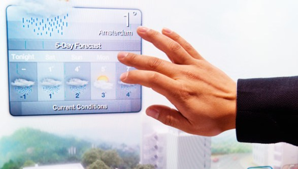 transparent-smart-window
