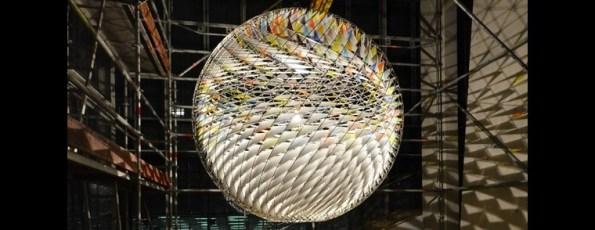 MAST-Sphere