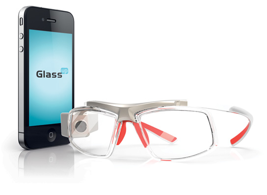 glassup-phone