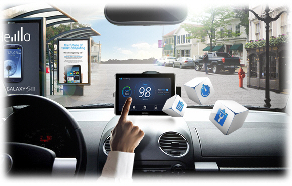 samsung-smart-driving-99-0