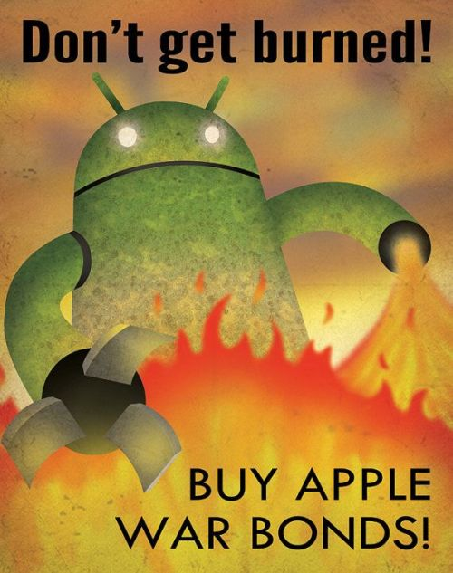 Propaganda-Posters-by-Aaron-Wood