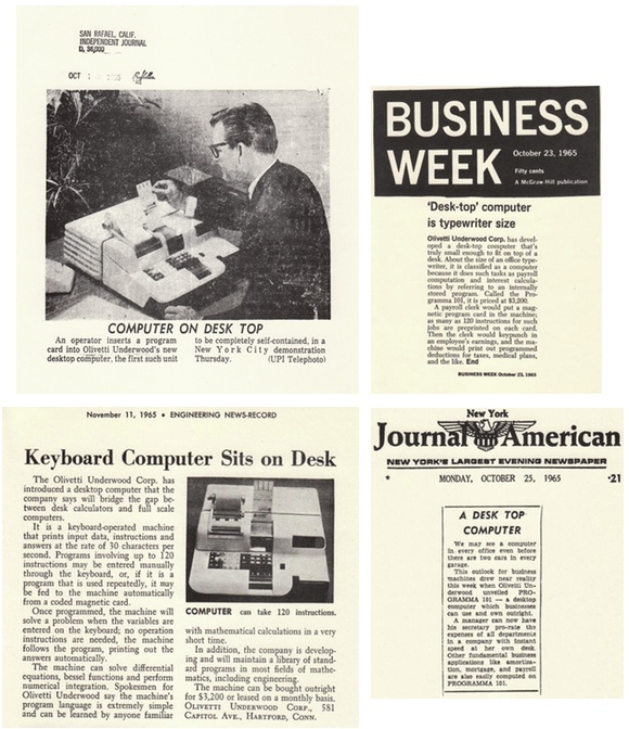 p101-press-clippings