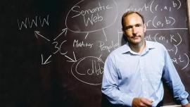 tim_berners-1024x669--644x362