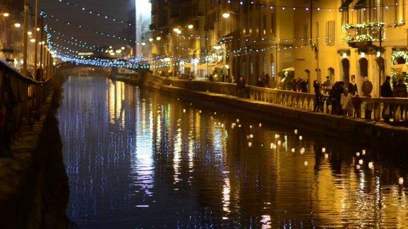 Milano-Davide-Madaghiele
