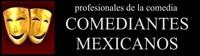 comunidad de comediantes mexicanos PROFESIONALES DE LA COMEDIA 01 81 (83 39 42 38)