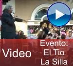 VIDEO: Monologo del Facebook