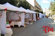 mercatini-natale-14