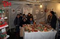 mercatini-natale-5