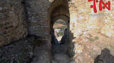 riapertura-castello-sperlinga-12-800x445