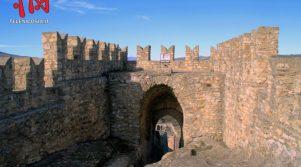 riapertura-castello-sperlinga-13-800x445