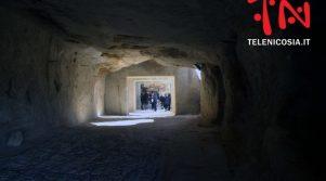 riapertura-castello-sperlinga-17-800x445