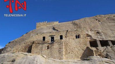 riapertura-castello-sperlinga-5-800x445