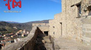 riapertura-castello-sperlinga-7-800x445