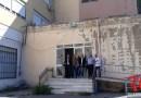 Nicosia, il Libero Consorzio di Enna emetterà un provvedimento di inagibilità dei locali dell'Istituto Alessandro Volta