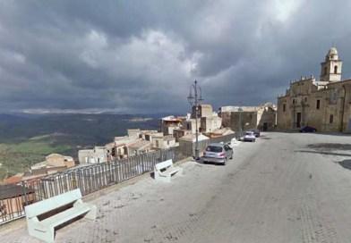Risanamento dei centri storici, dalla Regione oltre 8 milioni di euro per otto Comuni ennesi
