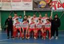 Calcio a 5 serie C2, il Città di Nicosia supera in casa il Futsal Giarre con una grande prestazione – FOTO & VIDEO