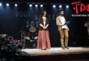 """Nicosia, al via la prima serata di """"Voci Nostre"""" dedicata alla musica italiana – FOTO & VIDEO"""