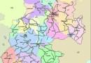 Il rapporto sullo stato disastroso della viabilità in provincia di Enna, con alcune strade provinciali chiuse da 44 anni