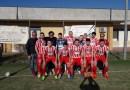 Calcio a 5 serie C2, la Polisportiva Nicosia supera fuori casa la Fiumefreddese