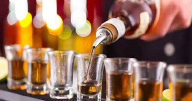 Nicosia, disciplinata con un'ordinanza del sindaco la somministrazione di alcolici nei pubblici esercizi e la diffusione musicale per il Carnevale