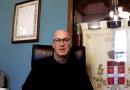 Messaggio del sindaco di Nicosia sulle nuove disposizioni del governo per il contenimento del coronavirus – VIDEO