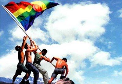 i_am_gay-copia.jpg