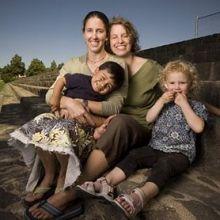 famiglia-lesbica1