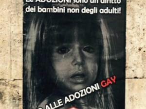adozioni-gay-300x225