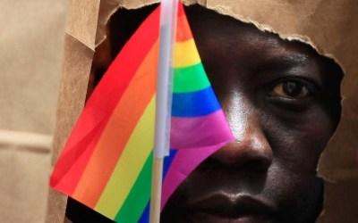 """Gay. Lo Giudice (PD): """"In Tanzania e non solo criminalizzazione LGBTI è emergenza. Interrogazione al Governo"""""""