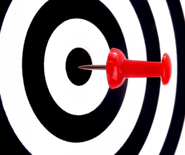 Objetivos coaching alicante