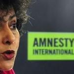 Stipendi ad Amnesty International come quelli delle multinazionali