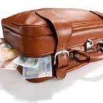 riciclaggio di denaro: Banca Italia all'attacco ?