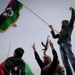 Libia: i ribelli come l'esercito di Gheddafi