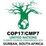 Ambiente: le liti soffocano l'ONU