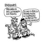 Manovra Monti: necessaria ma non equa. Lo afferma anche la CEI